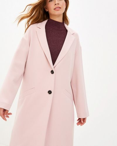 Пальто осеннее пальто Topshop