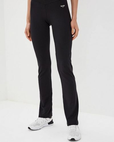 Спортивные брюки Grishko