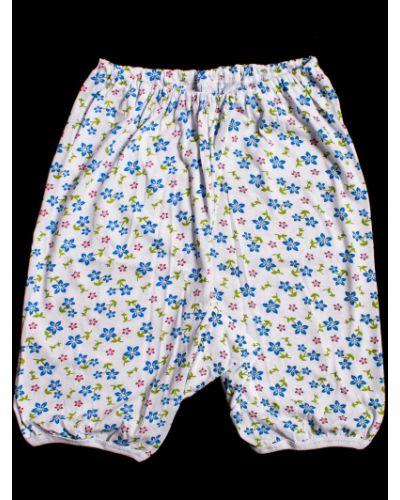 Трусы панталоны Lacywear