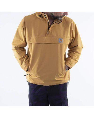 Желтый пуловер * Producent Niezdefiniowany