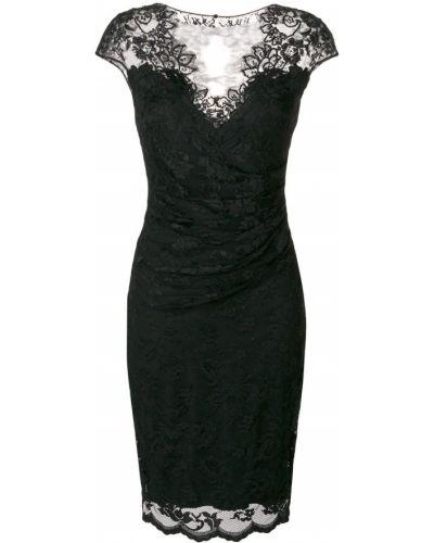 Приталенное платье Olvi´s