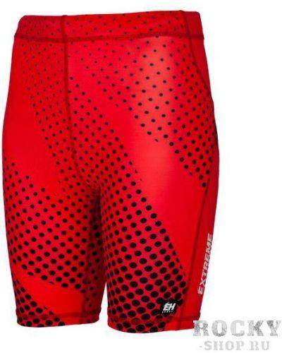 Облегающие брюки для бега Extreme Hobby
