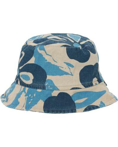 Bawełna bawełna kapelusz Il Gufo