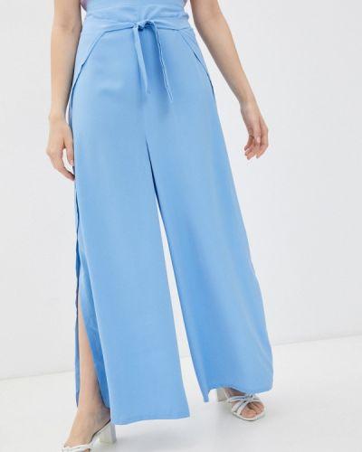 Повседневные брюки Moki