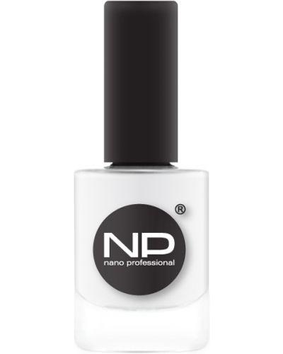 Средство для роста ногтей Nano Professional