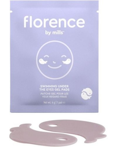 Body Florence By Mills