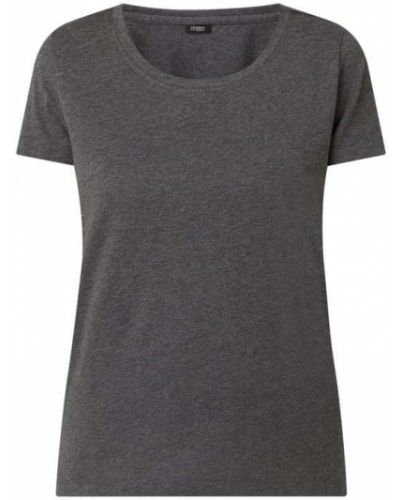 T-shirt bawełniany Lascana