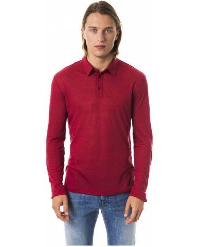 Klasyczny klasyczna koszula Byblos