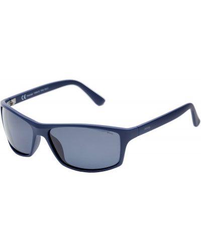 Солнцезащитные очки спортивные фиолетовый Invu