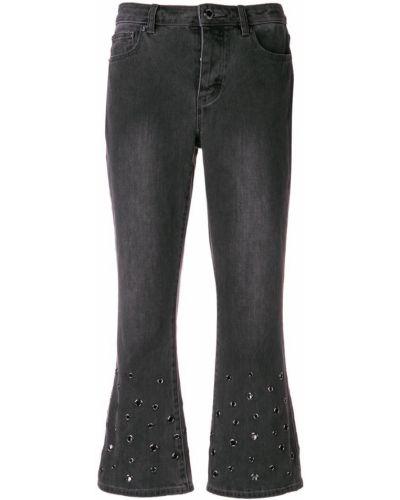 9a7f024a1ea4 Женские укороченные брюки Michael Michael Kors (Майкл Корс) - купить ...