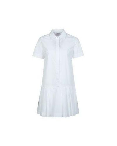 Пляжное платье P.a.r.o.s.h.