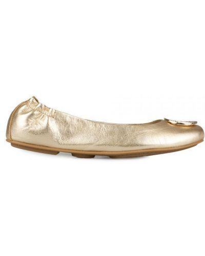 086484ef44c696e Купить женские балетки Tommy Hilfiger (Томми Хилфигер) в интернет ...