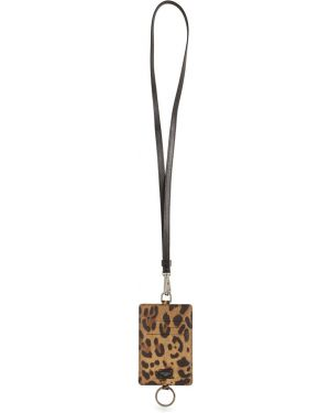 Ключница Dolce & Gabbana
