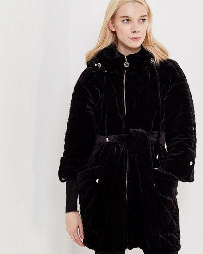 Куртка осенняя демисезонная Grand Style