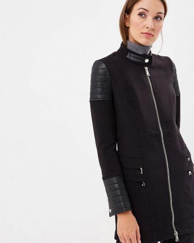 Пальто осеннее летнее B.style