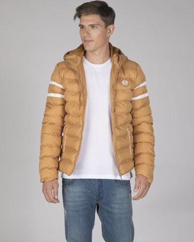 Куртка - желтая Felix Hardy