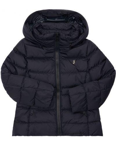 Куртка с капюшоном Herno