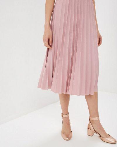 Юбка - розовая Glam Goddess