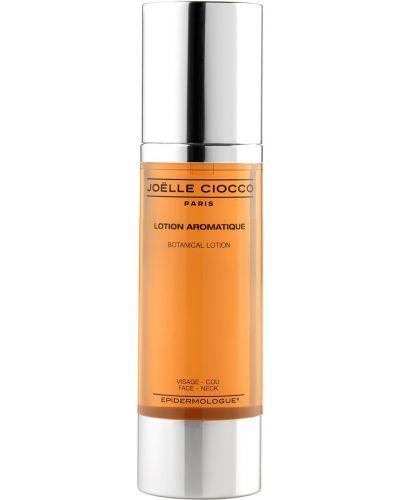 Лосьон для снятия макияжа Joëlle Ciocco