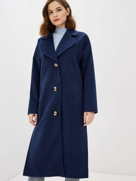 Пальто демисезонное пальто Vittoria Vicci