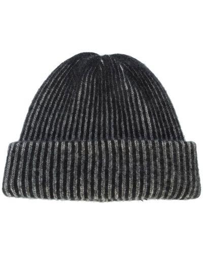 Вязаная шапка The Elder Statesman
