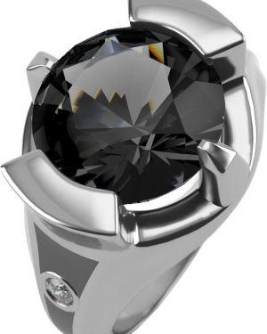Кольцо - черное Graf кольцов