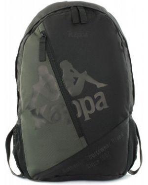 Рюкзак Kappa