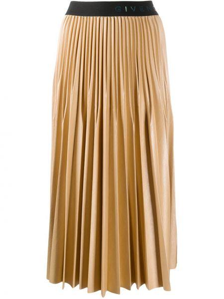 Spódnica wysoki wzrost Givenchy