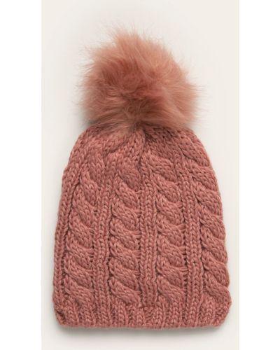 Шляпа розовый Name It
