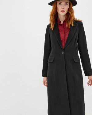 Пальто осеннее демисезонное Sh