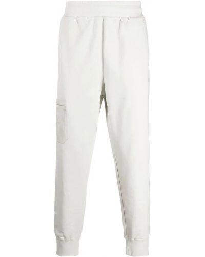 Beżowe spodnie A-cold-wall*