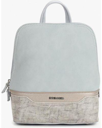 1c96dd313a73 Женские рюкзаки из нубука - купить в интернет-магазине - Shopsy
