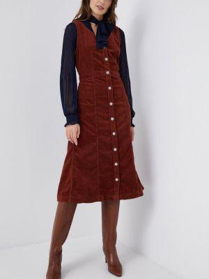 Платье Levi's®