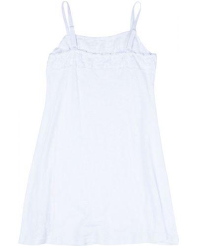 Пижама из вискозы School By Playtoday