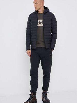 Куртка короткая Helly Hansen