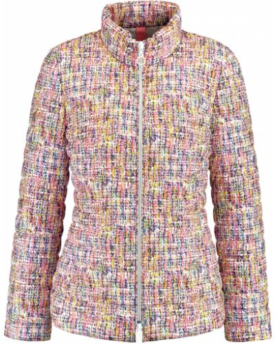 Куртка - розовая Gerry Weber