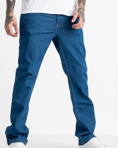 Синие джинсы Nescoly