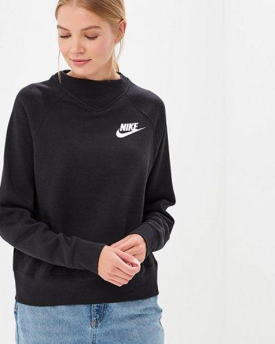 2802226d Купить женские толстовки Nike (Найк) в интернет-магазине Киева и ...