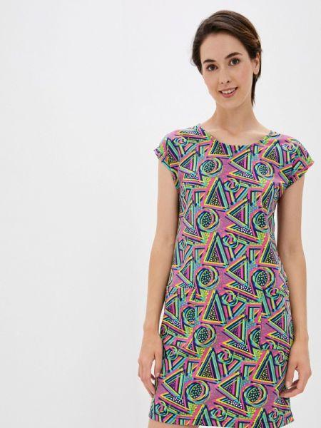 Платье Tenerezza