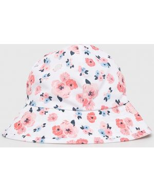 Шляпа с подкладкой Blukids