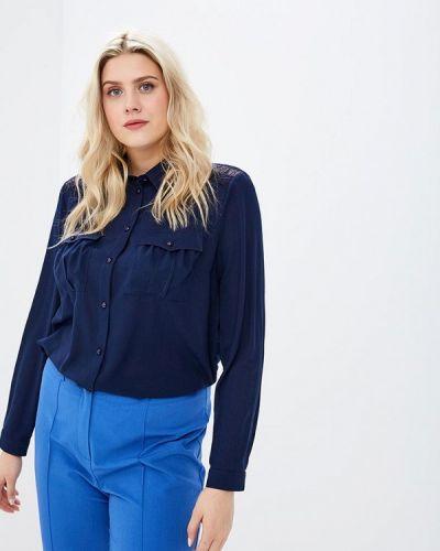 Блузка с длинным рукавом Kr