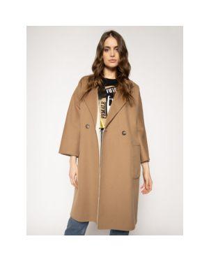 Płaszcz od płaszcza przeciwdeszczowego płaszcz Weekend Max Mara