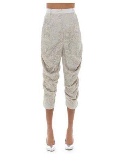 Spodnie Les Bourdelles Des Garcons