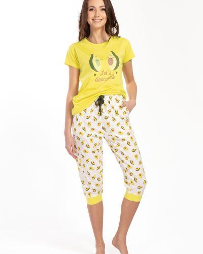 Piżama piżama Envie