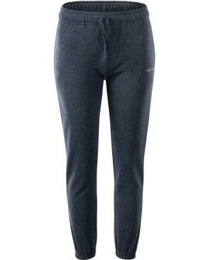 Темно-серые спортивные брюки Martes