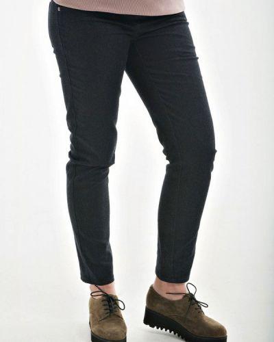 Черные джинсы Week By Week