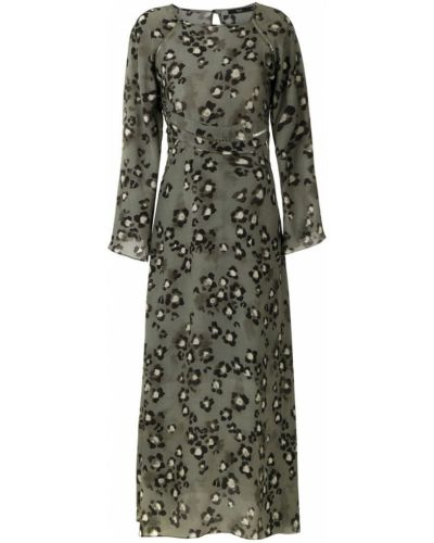 Платье миди Magrella