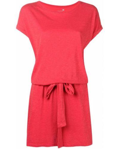 Платье мини Juvia