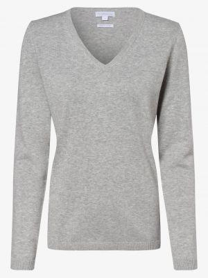 Szary sweter Brookshire