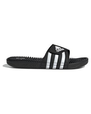 Klapki na rzepy Adidas
